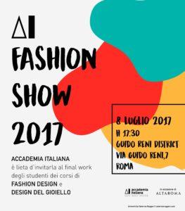 Altaroma_2017 copia